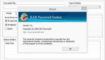 Passfab rar password recovery registration code | PassFab