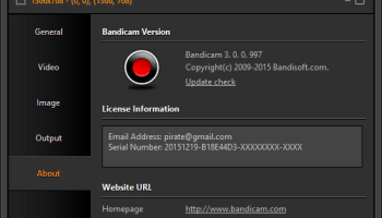 download bandicam full version 2017