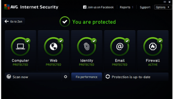 adguard pc keygen
