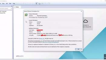 product key vmware workstation 10