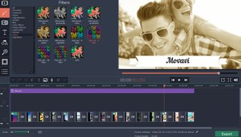 video editor free download full version with crack for pc
