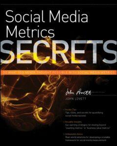 social-media-metrics-secrets