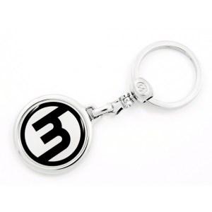 Miata/Eunos Schlüsselanhänger 1