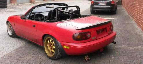 mazda-rear-2k14