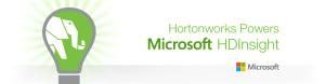 Microsoft Analytics Platform System (4/6)