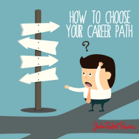 Choose-Your-Career-Path