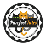 Purrfect Tales