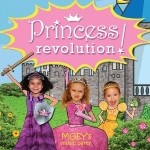 moeys-princess-revolution-cd