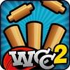 Trucchi World Cricket Championship 2 2.8.2.1 Apk + Mod (Coins / Unlocked) + Dati per Android