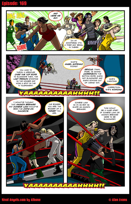 Page 169 – Pier Six Brawl