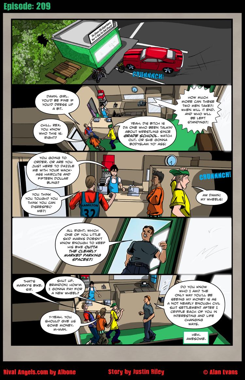 Page 209 – Choco-Dip