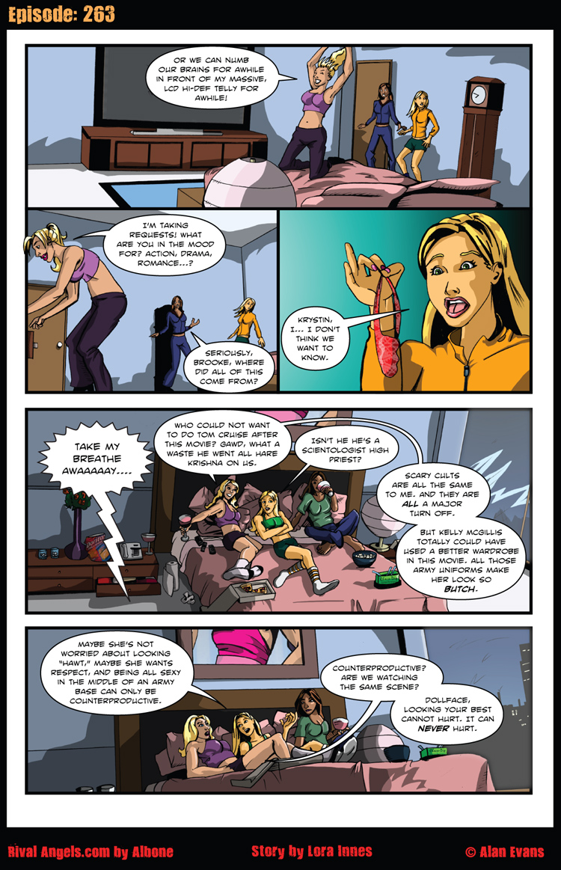 Page 263 – TopGun