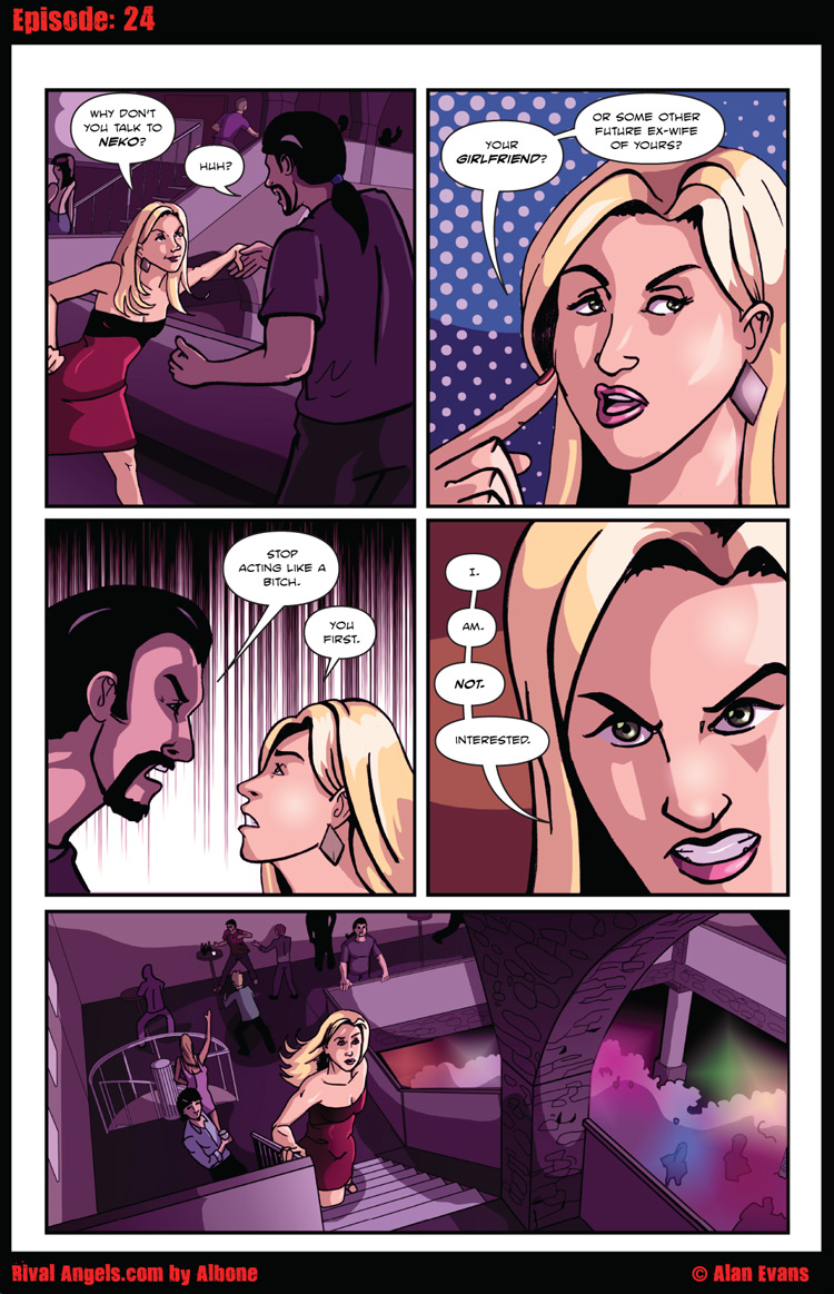 Chapter 4-Page-24-She's Just Not That Into You