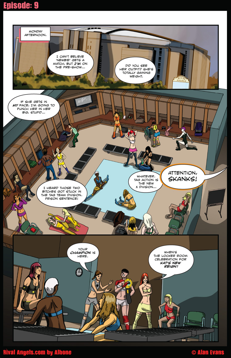 Chapter 11-Page-09-GrandEntrance