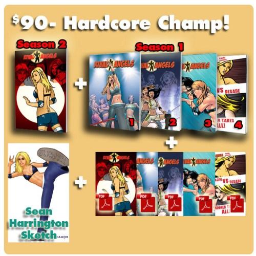 90-Hardcore-Champion-1