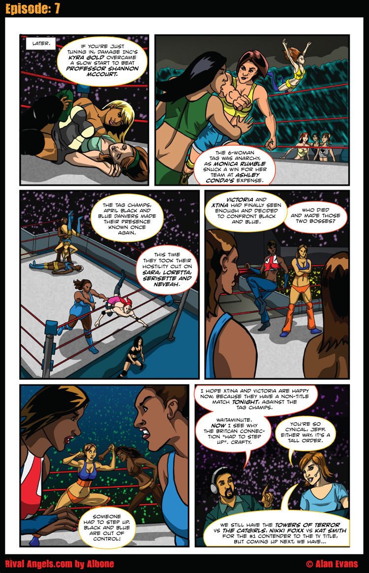 Chapter 13-Page-07-Trouble