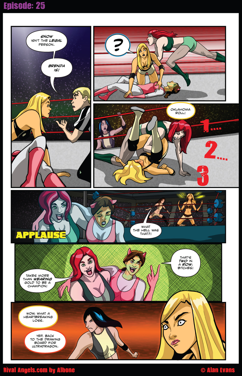 Chapter 02-Page 25-ROLLED