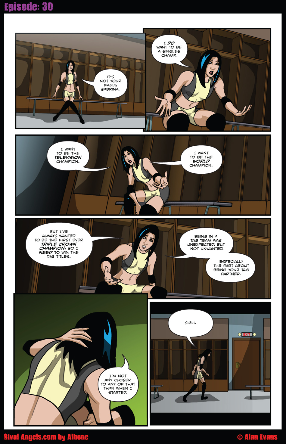 Chapter 02-Page 30-The Dream