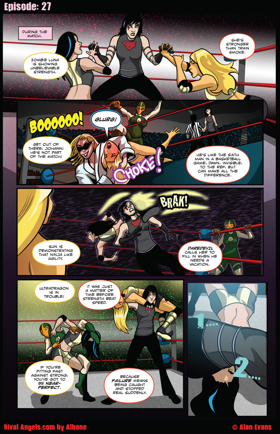 Chapter 03-Page 27-The Struggle