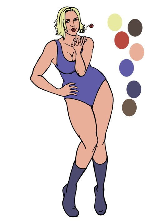 kayla-flats-color