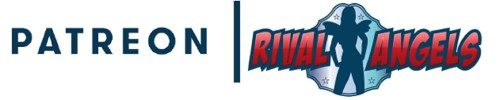 Rival Angels Patreon