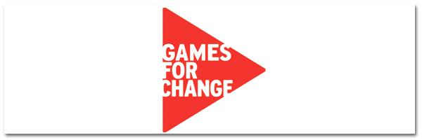 videogames_charities_gamesforchange_v1
