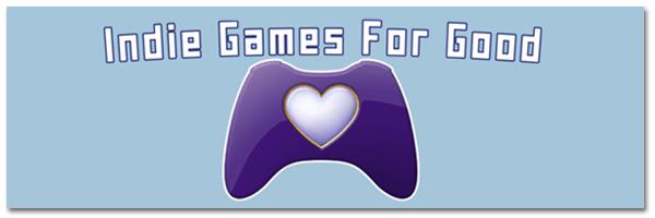 videogames_charities_iggg_v1
