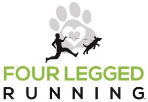 Four Legged Running
