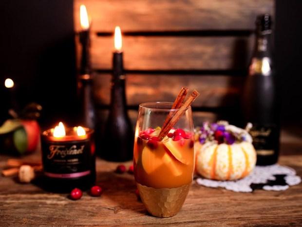 Apple-Pumpkin-Spice-Sangria