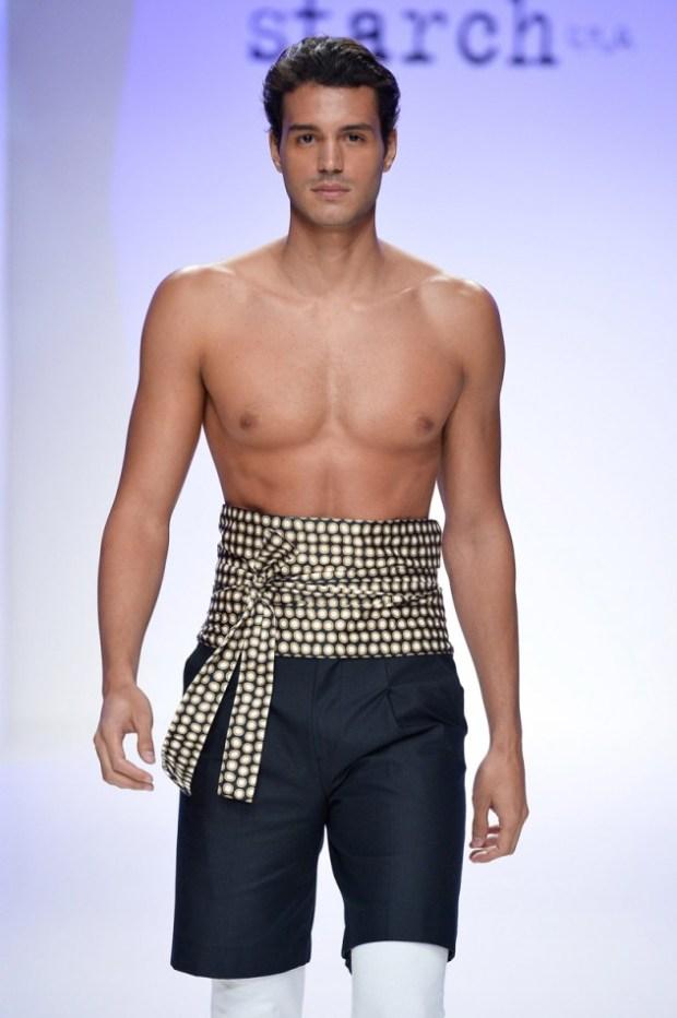 Dubai Lifestyle_fashion (1)