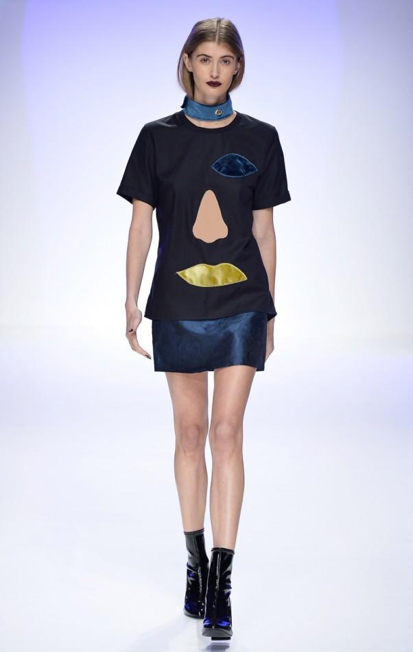 Dubai Lifestyle_fashion (11)