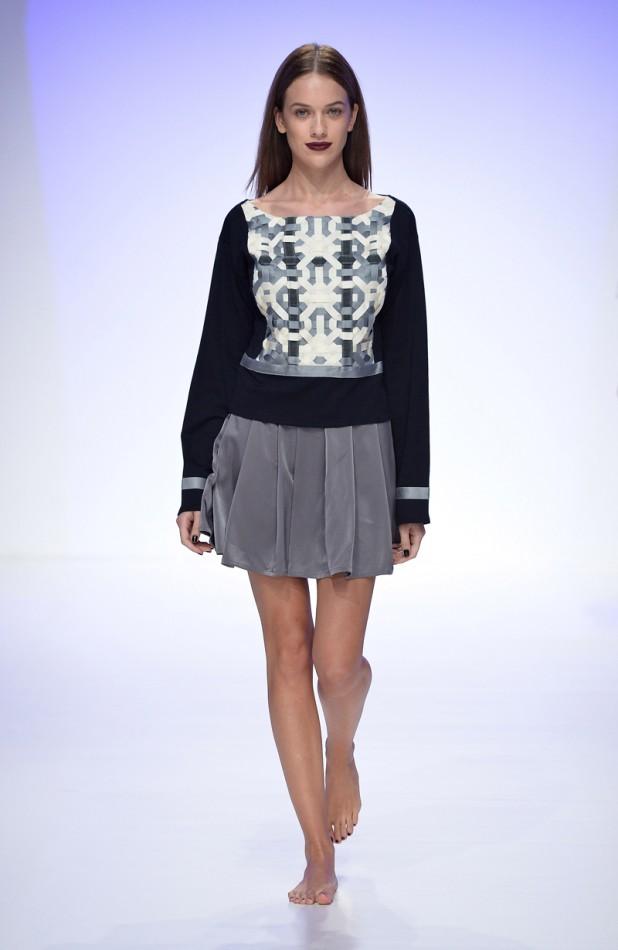 Dubai Lifestyle_fashion (14)