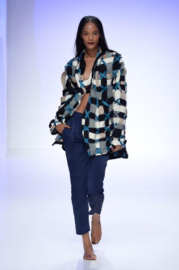 Dubai Lifestyle_fashion (15)