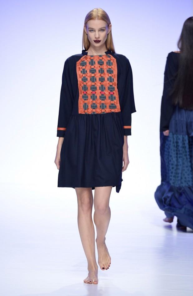 Dubai Lifestyle_fashion (20)