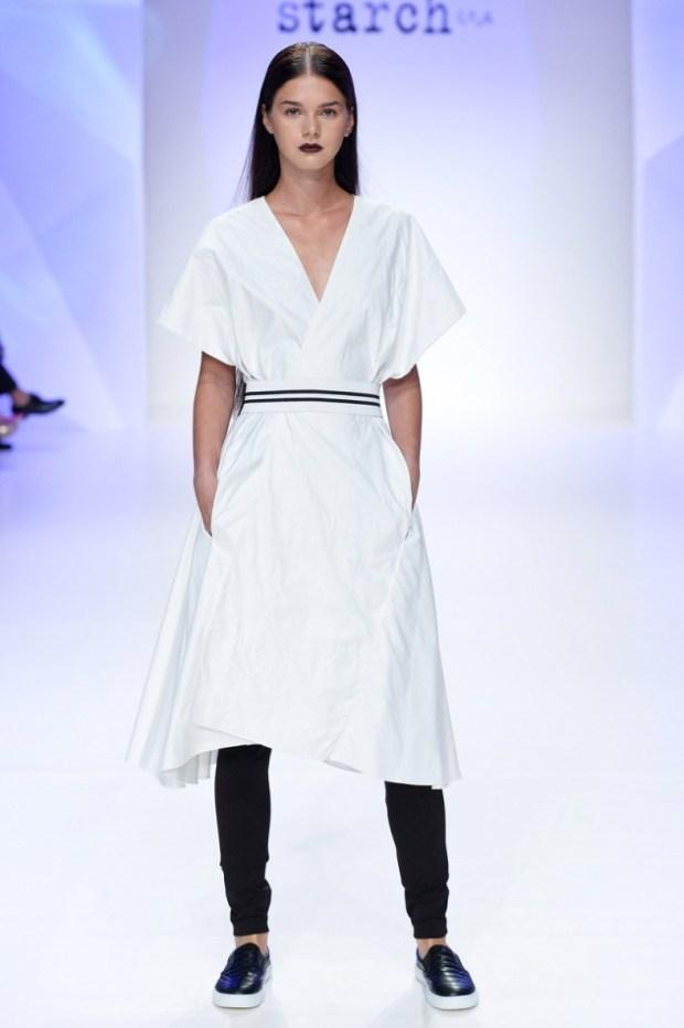 Dubai Lifestyle_fashion (3)