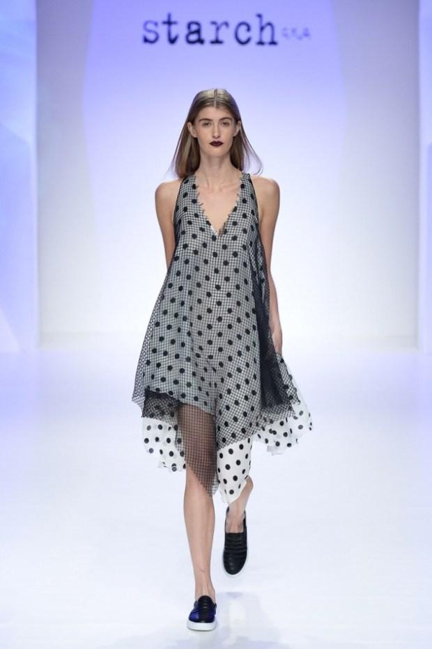 Dubai Lifestyle_fashion (6)