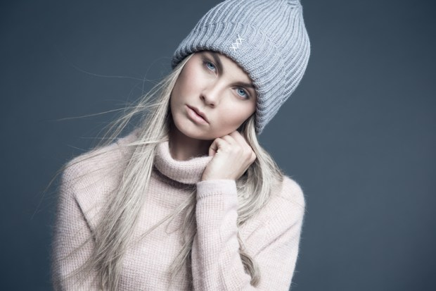 H&M_editorial-models_social-magazine-(2)