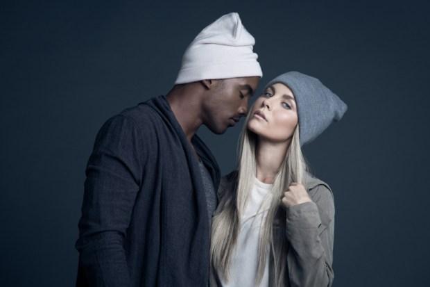 H&M_editorial-models_social-magazine-(3)