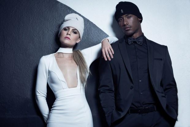 H&M_editorial-models_social-magazine-(7)