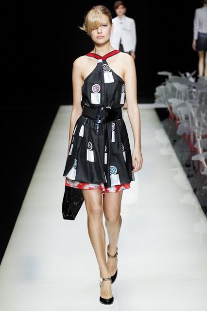 Armani_italian designs-fashion-magazine (15)