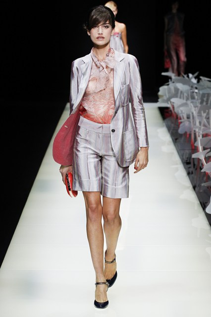 Armani_italian designs-fashion-magazine (7)