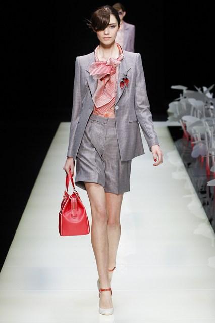 Armani_italian designs-fashion-magazine (8)