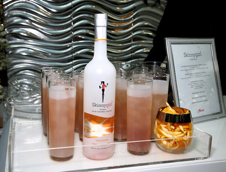Bethanny Frankel Cocktails and Couture (7)