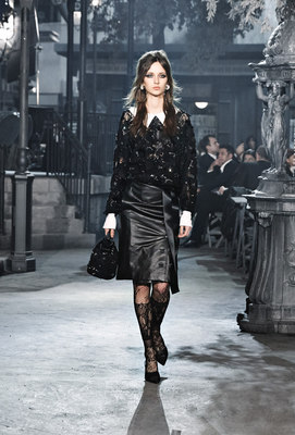 Chanel_runway_fashion_magazine_social (14)