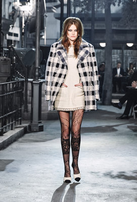 Chanel_runway_fashion_magazine_social (35)