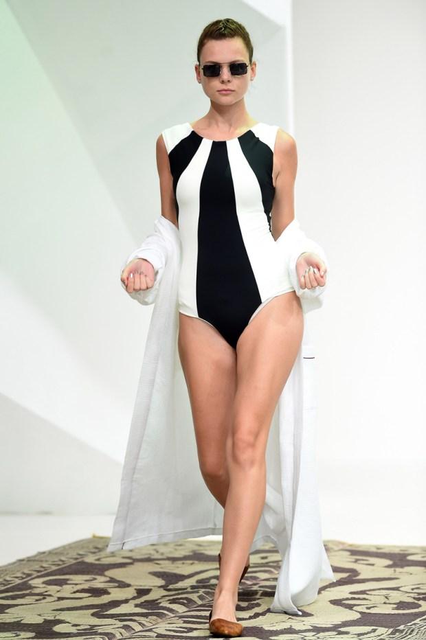 Dubai_fashion-forward_social-magazine-(10)