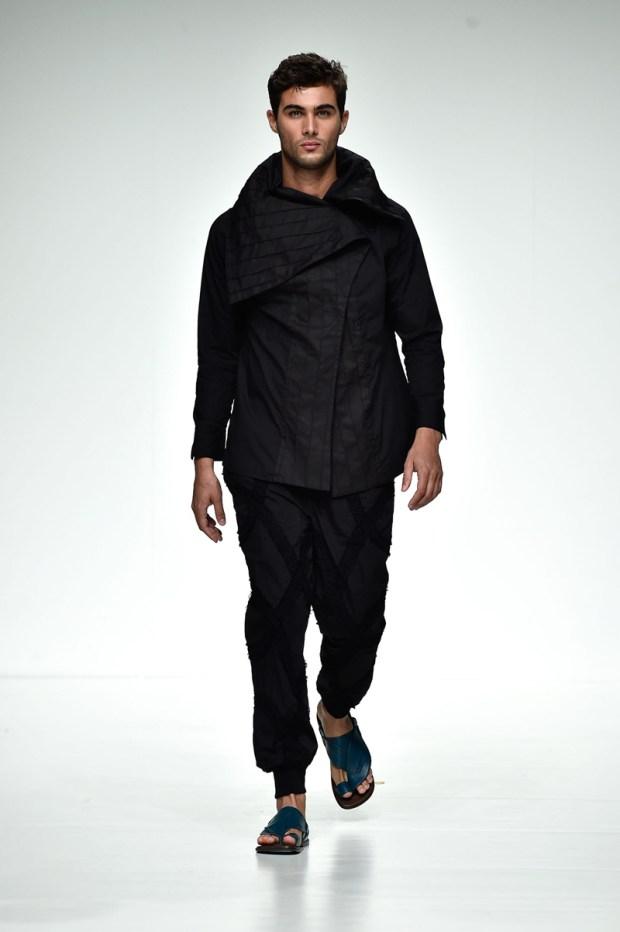 dubai-fashion-runway-MashaelAl Rajhi (7)