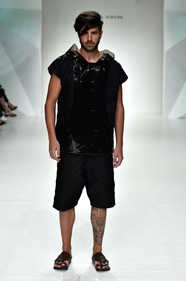 dubai-fashion-runway-MashaelAl Rajhi (8)
