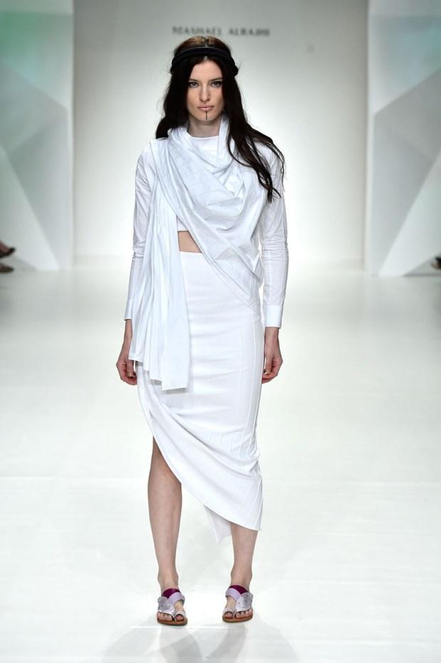social magazine-dubai-fashion-Mashael_Al-Rajhi (13)