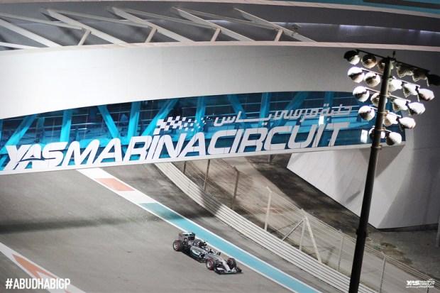 yas-marina_formula1-race-dubai-social-magazine-(3)
